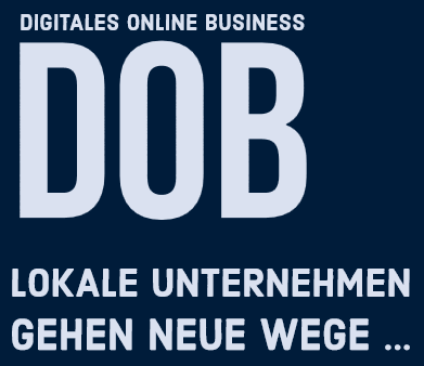Online Marketing -Training Days Januar 2018
